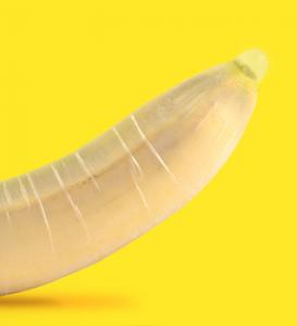 Hora da verdade: Quais os maiores mitos sobre sexo seguro?