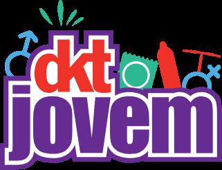 DKT Jovem logo